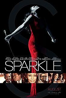 Poster Sparkle