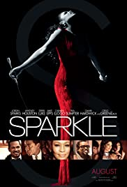 Sparkle (2012) Poster - Movie Forum, Cast, Reviews
