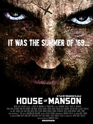 Watch House of Manson 2014  Kopmovie21.online