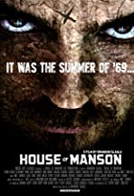 House of Manson