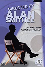 Who Is Alan Smithee? (2002) Poster - Movie Forum, Cast, Reviews