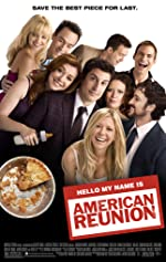 American Reunion(2012)