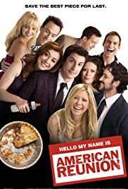 American Reunion Hindi Dubbed