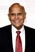 Harry Belafonte's primary photo