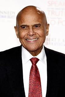 Aktori Harry Belafonte