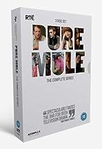 Pure Mule: The Last Weekend