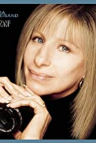 Image of Barbra Streisand: The Movie Album