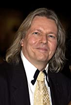 Christopher Hampton's primary photo