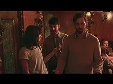 Friends Effing Friends Effing Friends (Official Trailer)