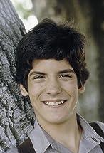 Matthew Labyorteaux's primary photo