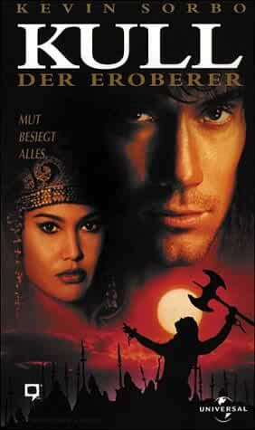 Kull The Conqueror 1997 Hindi Dual Audio 720p BluRay full movie watch online freee download at movies365.ws
