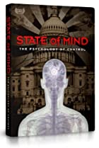 Image of State of Mind: The Psychology of Control