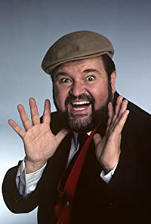 Dom DeLuise Picture