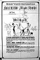 Image of Banana Peel