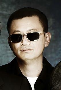Kar-Wai Wong New Picture - Celebrity Forum, News, Rumors, Gossip