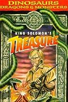 Image of King Solomon's Treasure