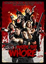 Inside the Whore(2012)