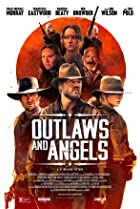Image of Outlaws and Angels