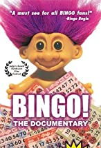 Primary image for Bingo! The Documentary