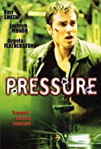 Primary image for Pressure