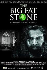 The Big Fat Stone(2014) Poster - Movie Forum, Cast, Reviews