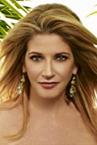 Image of Candace Bushnell