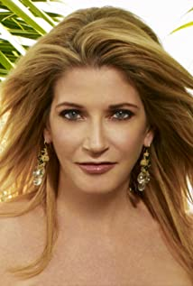 Candace Bushnell Picture