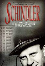 Schindler: The Real Story