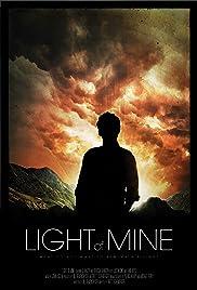 Light of Mine Poster