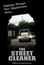The Street Cleaner