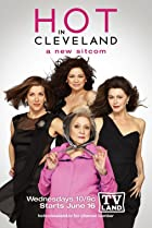 Image of Hot in Cleveland