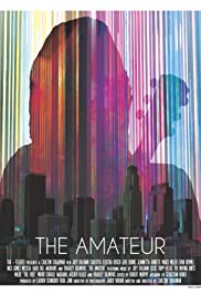 The Amateur (2014)