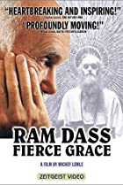 Image of Ram Dass, Fierce Grace