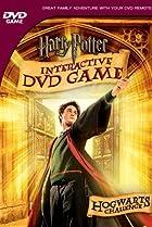 Image of Harry Potter: Hogwarts Challenge