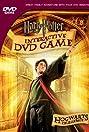 Harry Potter: Hogwarts Challenge (2007) Poster