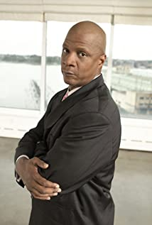 Darryl Strawberry Picture