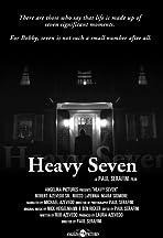 Heavy Seven