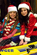 Image of iCarly: iChristmas