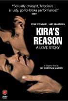 Image of Kira's Reason: A Love Story