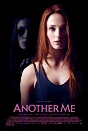 Another Me poster
