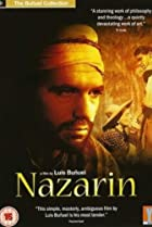 Image of Nazarin