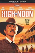 Image of High Noon