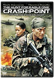 The Hunt for Eagle One (2006) Poster - Movie Forum, Cast, Reviews
