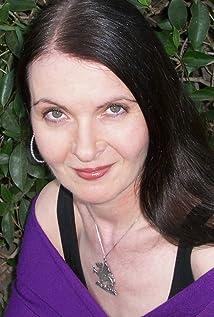 Sarah Fairfax Picture