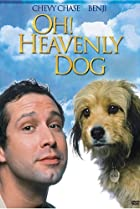 Image of Oh Heavenly Dog