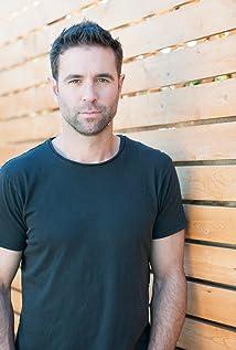 Marc Scizak Picture