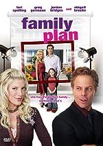 Family Plan(2005)