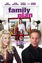 Image of Family Plan
