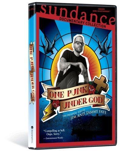 One Punk Under God (2006)