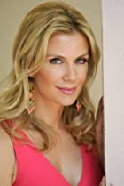 Image of Katherine Kelly Lang